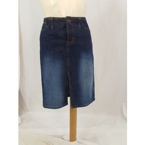 Authentic l.e.i. jeans